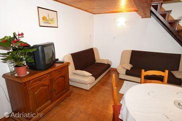 Apartment A-6995-b - Apartments Umag (Umag) - 6995