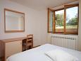Bedroom - Apartment A-6995-b - Apartments Umag (Umag) - 6995