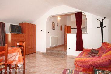 Apartment A-6997-a - Apartments Zambratija (Umag) - 6997