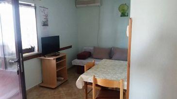 Apartment A-7002-a - Apartments Sveti Ivan (Umag) - 7002