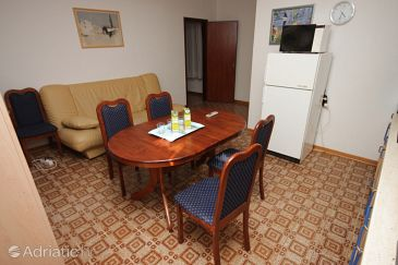 Apartment A-7003-a - Apartments Barići (Umag) - 7003