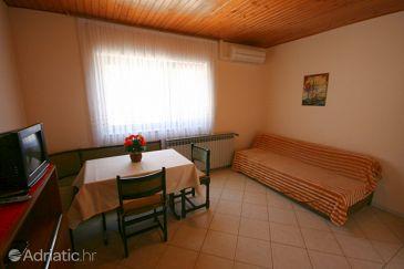 Apartment A-7009-a - Apartments Vrsar (Poreč) - 7009