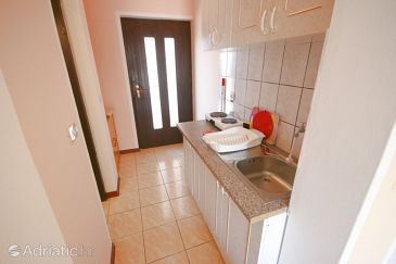 Studio flat AS-7010-a - Apartments Cancini (Poreč) - 7010