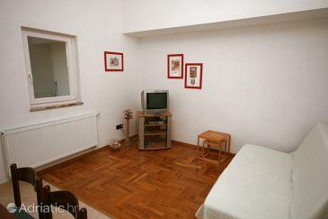 Apartment A-7011-a - Apartments Valkarin (Poreč) - 7011