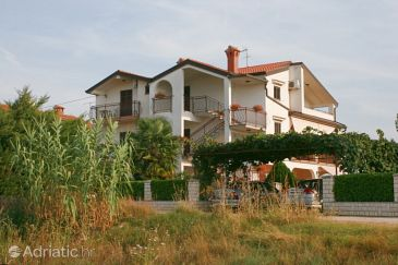 Property Finida (Umag) - Accommodation 7019 - Apartments in Croatia.