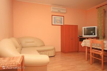 Apartment A-7021-b - Apartments Vrsar (Poreč) - 7021