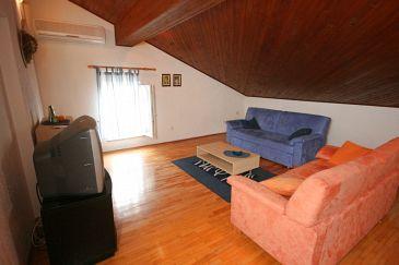 Apartament A-7027-a - Apartamenty Umag (Umag) - 7027