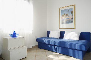 Apartment A-7028-b - Apartments Valica (Umag) - 7028