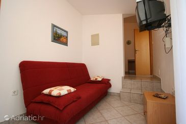 Apartment A-7028-c - Apartments Valica (Umag) - 7028