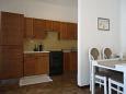 Dining room - Apartment A-7028-d - Apartments Valica (Umag) - 7028