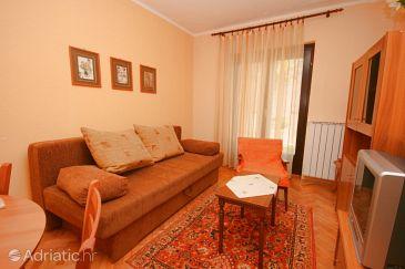 Apartment A-7029-b - Apartments Umag (Umag) - 7029