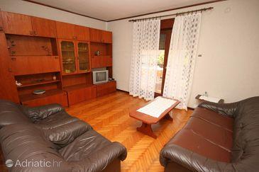 Apartment A-7031-a - Apartments Umag (Umag) - 7031