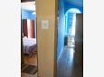 Hallway - Apartment A-7033-a - Apartments Poreč (Poreč) - 7033