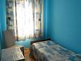 Bedroom 2 - Apartment A-7033-a - Apartments Poreč (Poreč) - 7033