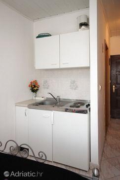 Studio flat AS-7037-a - Apartments Novigrad (Novigrad) - 7037