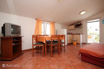 Apartment A-7039-b - Apartments Umag (Umag) - 7039