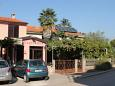 Apartments and Rooms Novigrad (Novigrad) - 7053