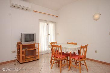Apartment A-7058-b - Apartments Umag (Umag) - 7058