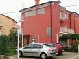 Property Umag (Umag) - Accommodation 7058 - Apartments in Croatia.