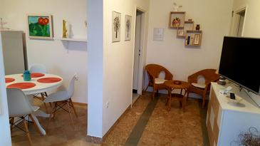 Apartament A-706-b - Apartamenty Postira (Brač) - 706