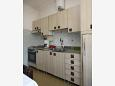 Kitchen - Apartment A-7066-b - Apartments Umag (Umag) - 7066
