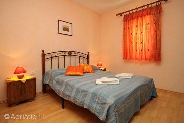 Room S-7068-b - Apartments and Rooms Motovun - Brkač (Središnja Istra) - 7068