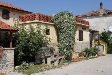 Property Rakotule (Središnja Istra) - Accommodation 7071 - Vacation Rentals in Croatia.