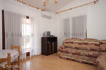 Apartment A-7073-a - Apartments Umag (Umag) - 7073