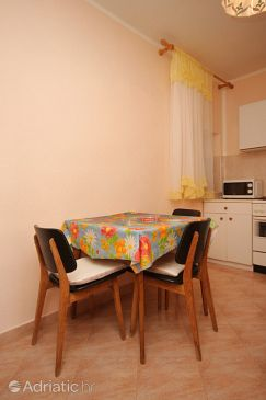Apartment A-7073-d - Apartments Umag (Umag) - 7073