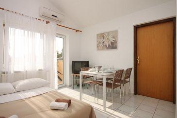 Apartament A-7076-a - Apartamenty Funtana (Poreč) - 7076