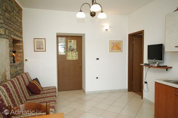 Apartment A-7091-a - Apartments Motovun (Središnja Istra) - 7091