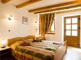 Bedroom - Apartment A-7091-b - Apartments Motovun (Središnja Istra) - 7091