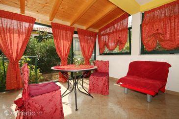 Apartment A-7099-a - Apartments Rovinj (Rovinj) - 7099