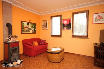 Apartment A-7099-c - Apartments Rovinj (Rovinj) - 7099