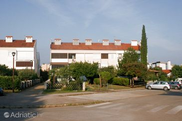 Property Mareda (Novigrad) - Accommodation 7100 - Apartments in Croatia.