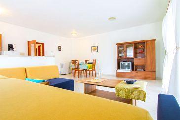 Apartment A-7105-a - Apartments Stranići (Poreč) - 7105