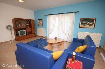 Apartment A-7105-f - Apartments Stranići (Poreč) - 7105