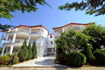 Property Stranići (Poreč) - Accommodation 7105 - Apartments in Croatia.