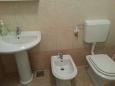 Bathroom - Apartment A-7110-a - Apartments Umag (Umag) - 7110
