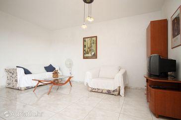 Apartment A-7113-a - Apartments Rovinj (Rovinj) - 7113