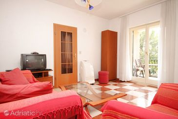Apartment A-7113-c - Apartments Rovinj (Rovinj) - 7113