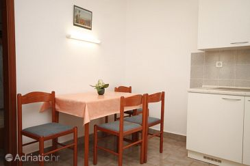 Apartment A-7114-c - Apartments Umag (Umag) - 7114