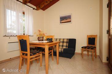 Apartment A-7115-a - Apartments Jadruhi (Središnja Istra) - 7115