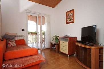 Apartment A-7122-a - Apartments Valica (Umag) - 7122