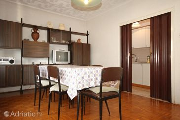 Apartment A-7125-a - Apartments Umag (Umag) - 7125