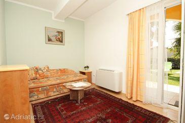 Apartment A-7128-a - Apartments Buići (Poreč) - 7128