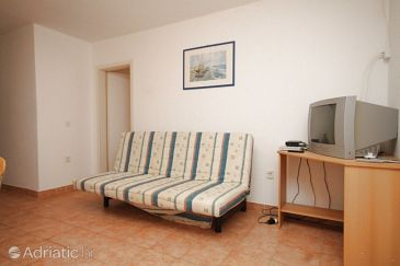 Apartment A-7129-b - Apartments Vrsar (Poreč) - 7129