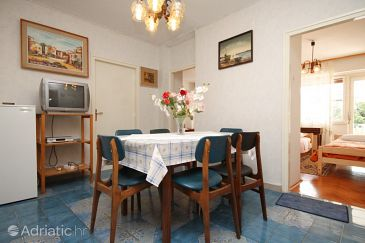 Apartment A-7131-a - Apartments Umag (Umag) - 7131