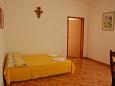 Jídelna - Apartmán A-7134-a - Ubytování Gračišće (Središnja Istra) - 7134