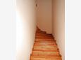 Hallway - Apartment A-7137-a - Apartments Poreč (Poreč) - 7137